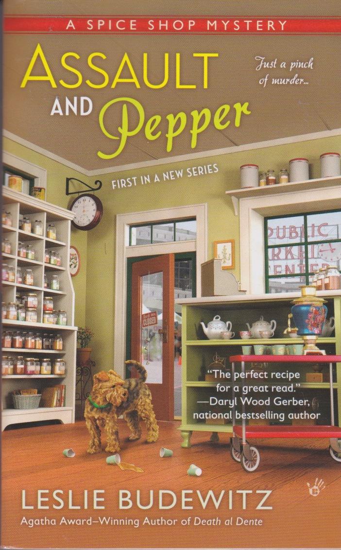 assault-and-pepper