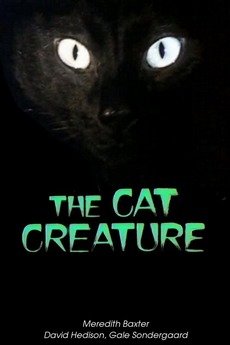 114789-the-cat-creature-0-230-0-345-crop