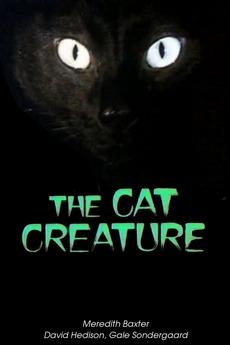 114789-the-cat-creature-0-230-0-345-crop