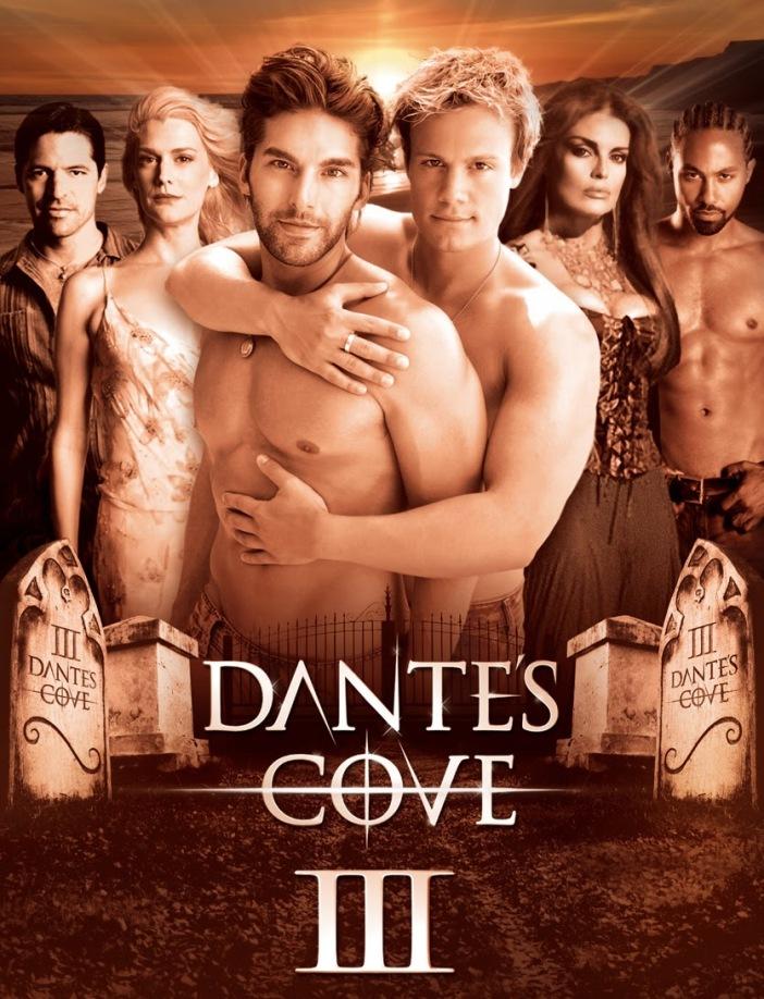 b83d4-dantes-cove-s03