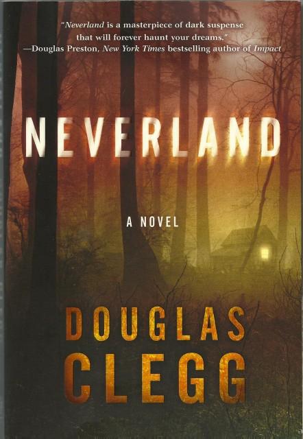 clegg-neverland