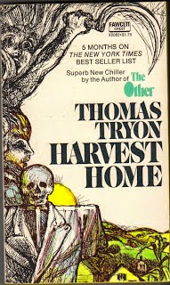 harvest-home-tryon