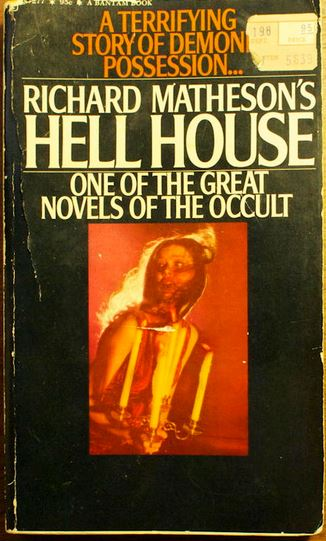 hellhousebookcover