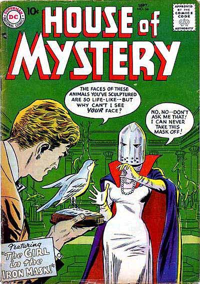 house_of_mystery_v-1_66