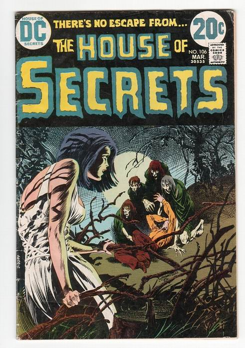 house_of_secrets_v-1_106