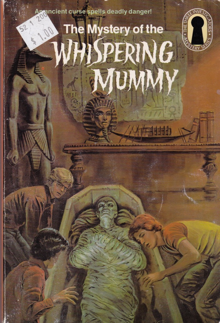 mystery-of-the-whispering-mummy