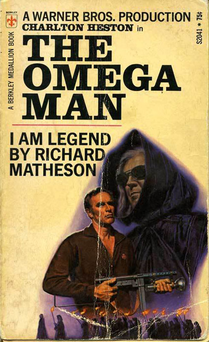 omegamancover