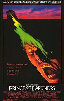 prince-of-darkness-poster