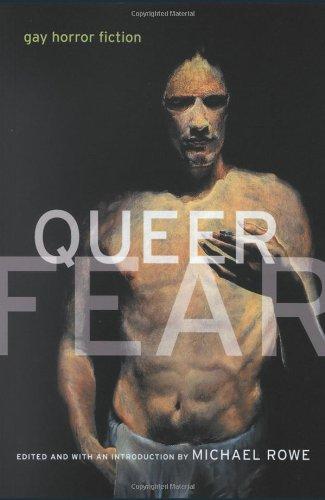 queer-fear