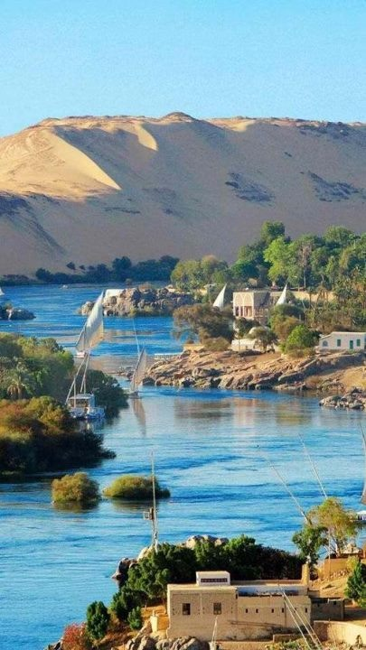 the-nile-aswan-2
