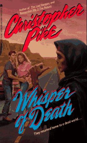 whisper-of-death