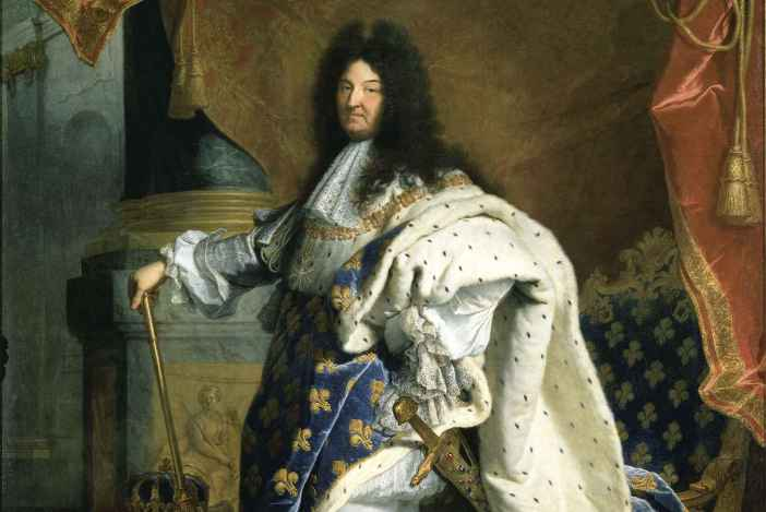 2048x1536-fit_louis-xiv-1701-hyacinthe-rigaud-musee-louvre