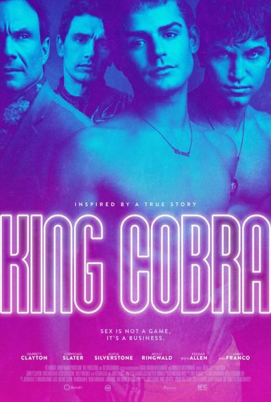 king_cobra_film_poster