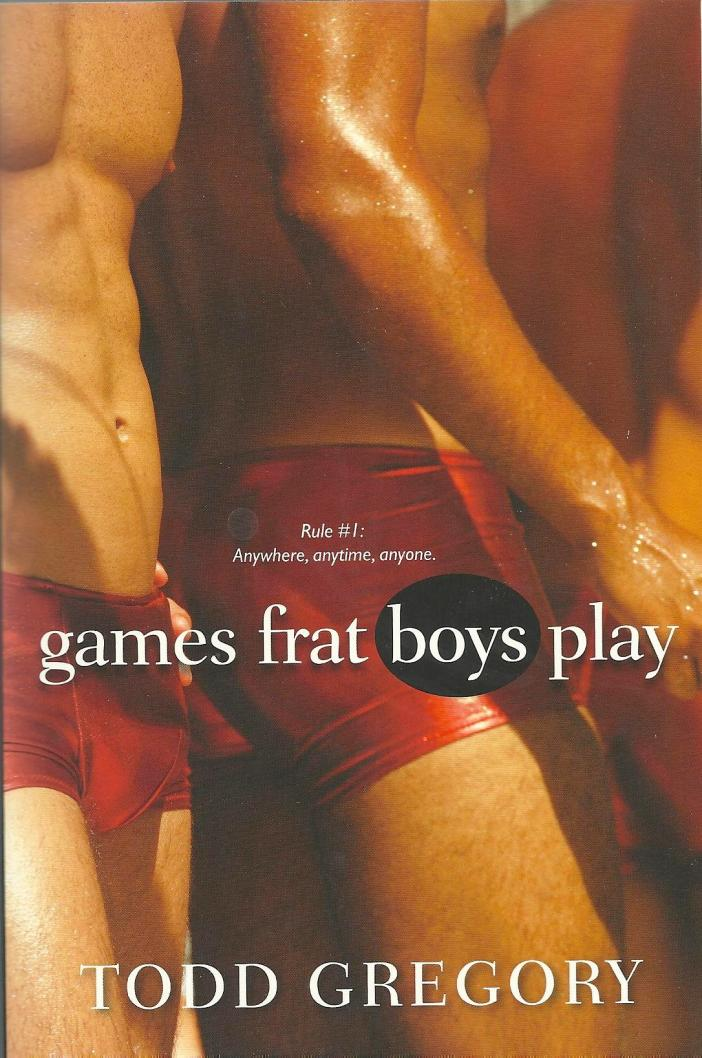games frat boys play cover