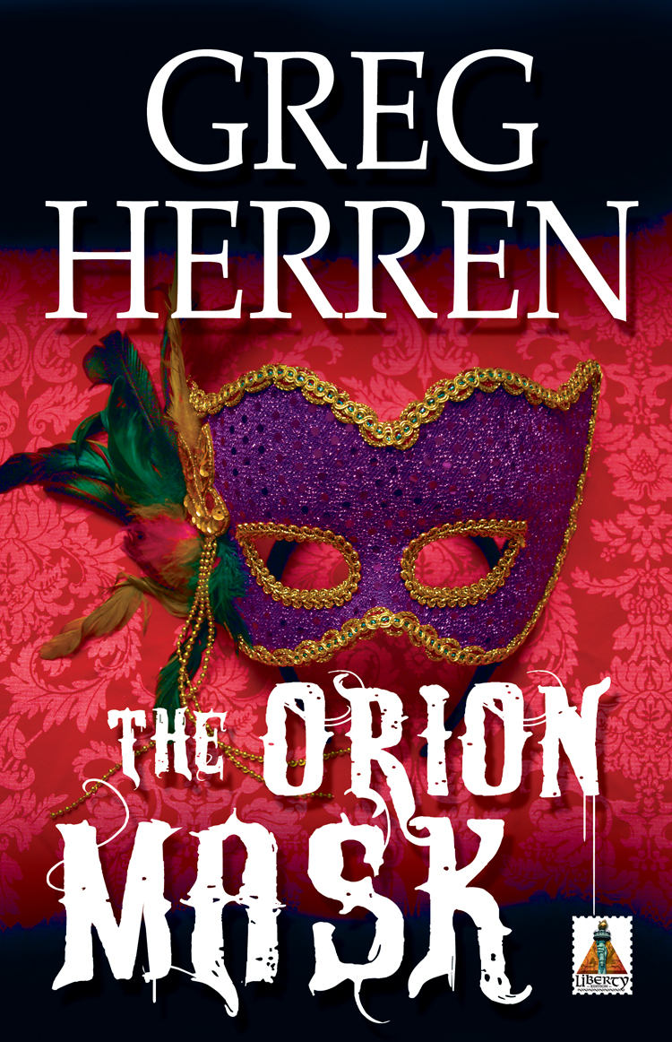 The Orion Mask 300 DPI