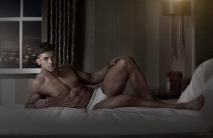 male-models-fitness-hunk-photography-21-1124x731