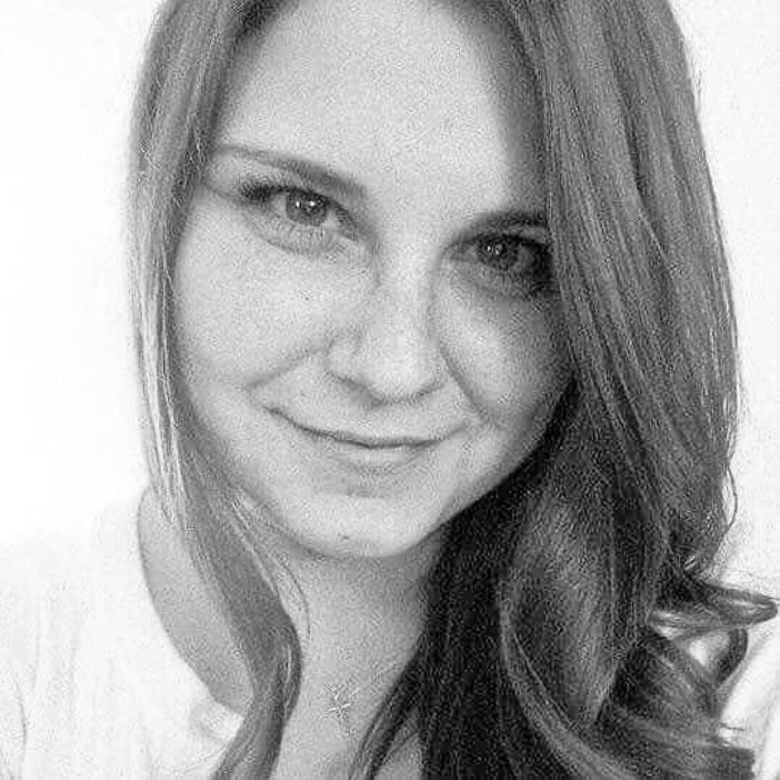 heather-heyer-2