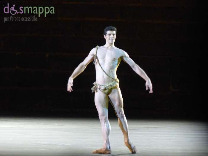 20150722-Roberto-Bolle-and-friends-Arena-Verona-dismappa-543