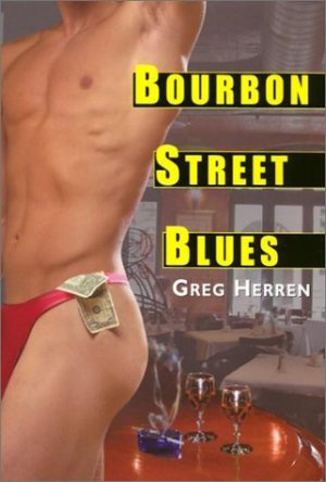 BourbonStreetBlues