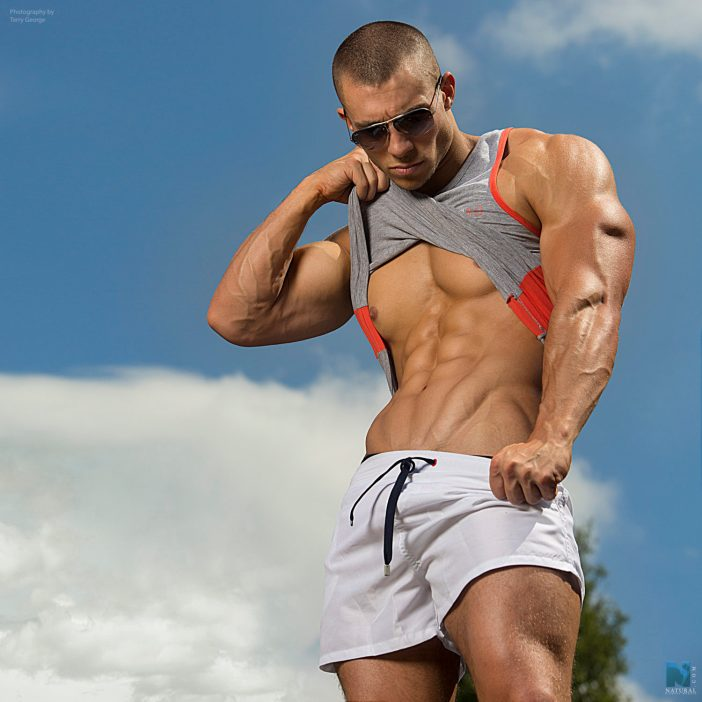 fitness-male-model-photo-men-83-1500x1500