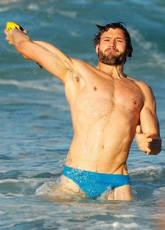 Adam-Ashley-Cooper-speedo-nsw-waratahs