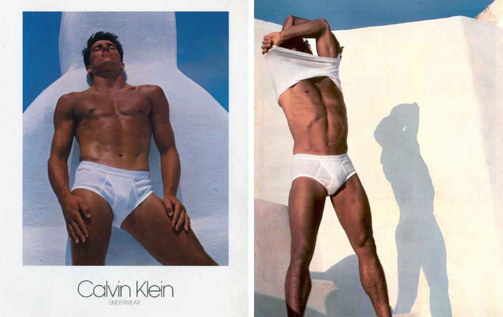 Calvin-Klein-1980