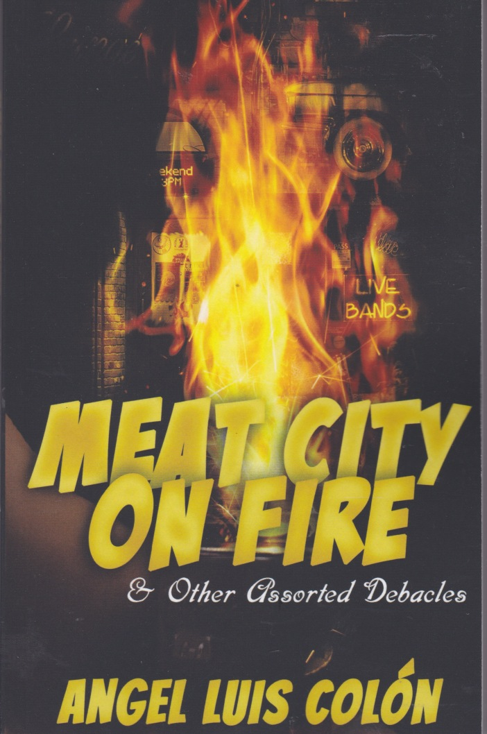 meat city on fire