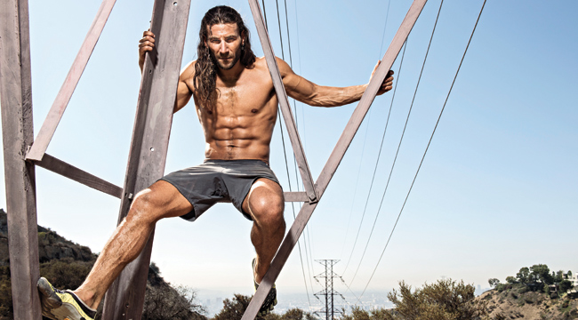Zach-Mcgowan-main