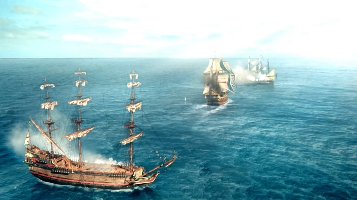 ships-in-black-sails-season-4-produced-by-micheal-bay