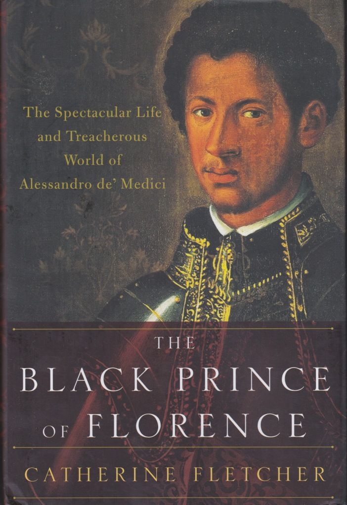 the black prince of florence.jpeg