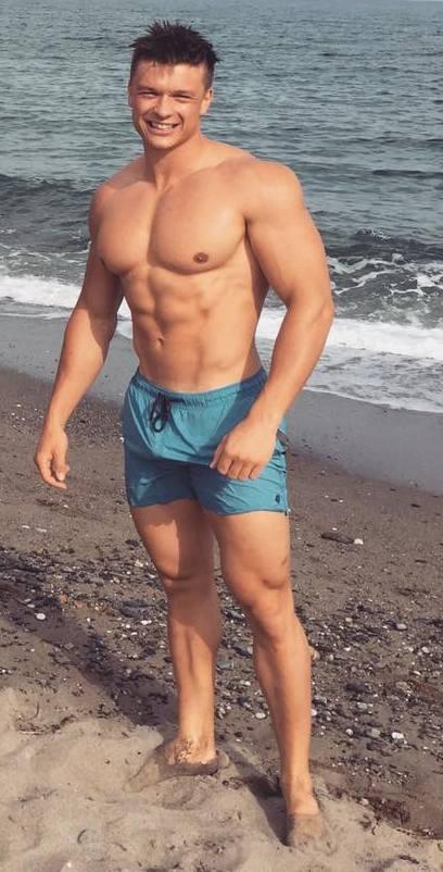 love travelling, Armenian men nude genuine men please. Silky