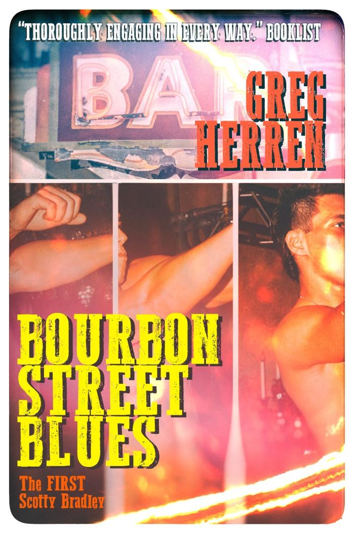GregHerren-BourbonStreetBluesx2700