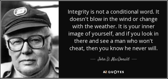 quote-integrity-is-not-a_med_hr