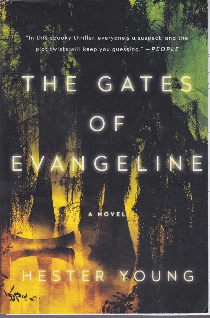 the gates of evangeline.jpeg