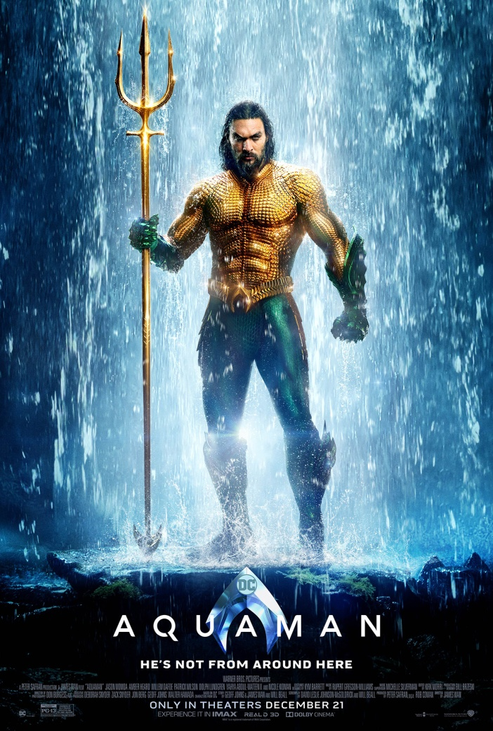 aquamanwaterfallmainposter