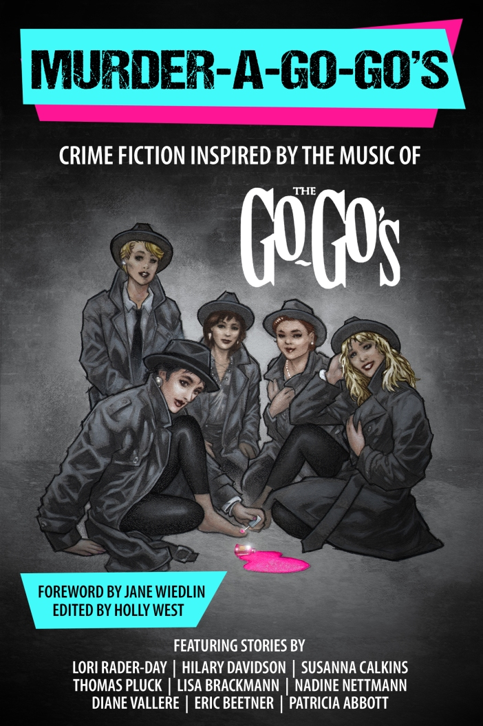 cover-west-murder-go-gos-front