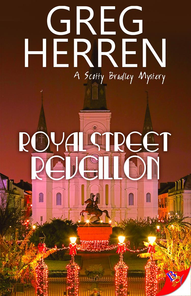 Royal Street Reveillon 300 DPI