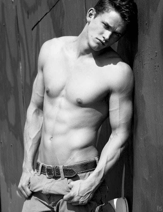zach-roerig-in-shirtless-with-belted-jeans-all-people-photo-u1
