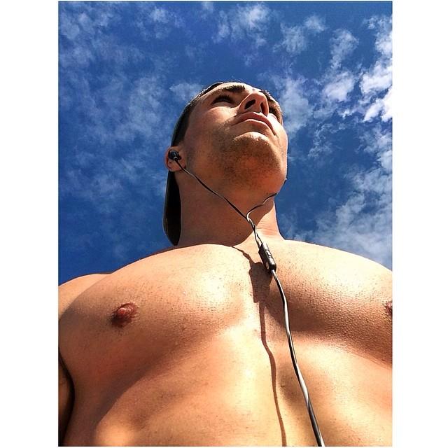 colton-nipples