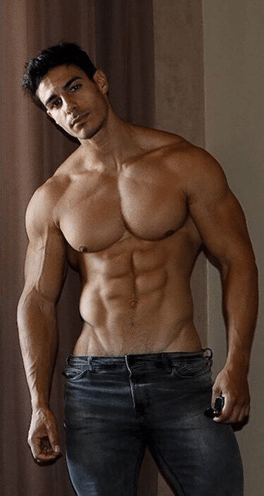 Sexy-Shirtless-Guys-8