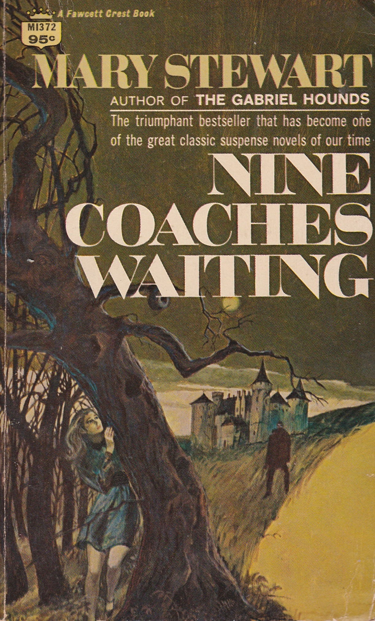 nine coaches waiting copy